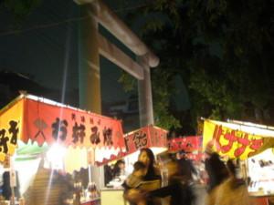 asagaya-shinmeiguu13.jpg