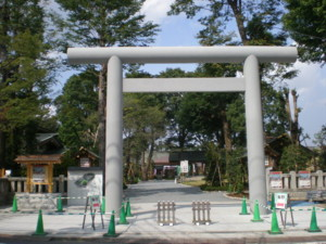 asagaya-shinmeiguu8.jpg