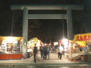 asagaya-shinmeiguu9.jpg
