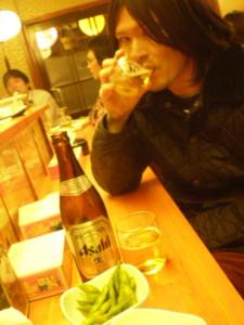asagaya-shinobibuta74.jpg