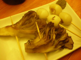 asagaya-shinobibuta75.jpg