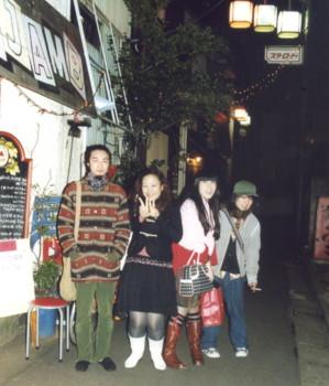 asagaya-street153.jpg