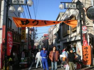 asagaya-street155.jpg