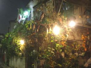 asagaya-street157.jpg
