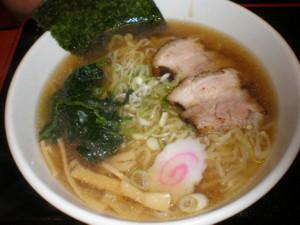 asagaya-sumika2.jpg