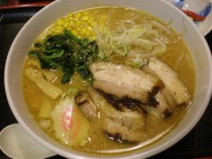asagaya-sumika3.jpg