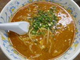 chiyodaku-hakata-ryuryuken3.jpg