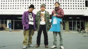 chiyodaku77-5.jpg