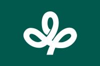 flag-of-miyagi-Prefecture.png