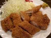 honancho-isshin-tasuke79.jpg