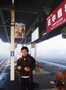 ishinomaki-mangattan-liner24.jpg