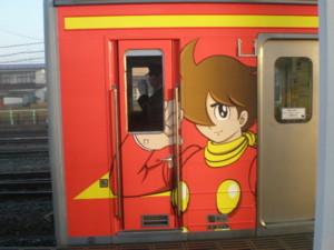 ishinomaki-mangattan-liner4.jpg