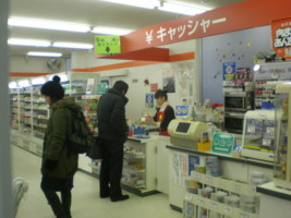 ishinomaki-station25.jpg