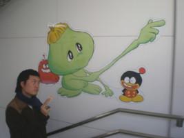 ishinomaki-station29.jpg