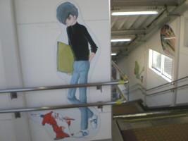 ishinomaki-station30.jpg