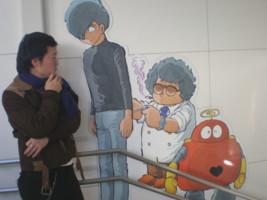 ishinomaki-station31.jpg