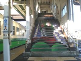 ishinomaki-station32.jpg
