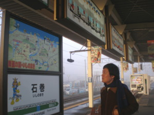 ishinomaki-station4.jpg