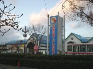 ishinomaki-station45.jpg