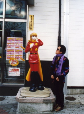 ishinomaki-station46.jpg