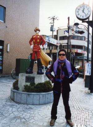 ishinomaki-street13.jpg