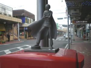 ishinomaki-street22.jpg