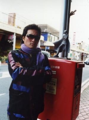 ishinomaki-street23.jpg