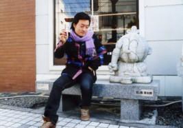 ishinomaki-street28.jpg