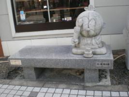 ishinomaki-street29.jpg