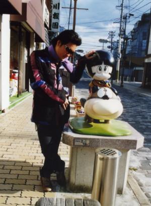 ishinomaki-street31.jpg