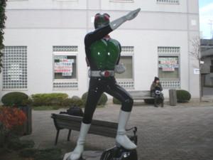 ishinomaki-street34.jpg