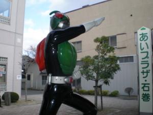ishinomaki-street35.jpg