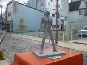 ishinomaki-street42.jpg