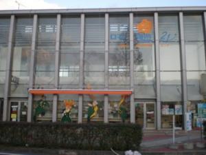 ishinomaki-street53.jpg