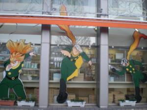 ishinomaki-street54.jpg