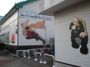 ishinomaki-street55.jpg