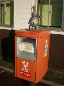 ishinomaki-street8.jpg