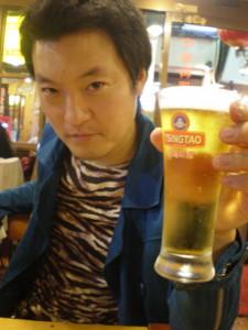 koenji-SEITO172.jpg
