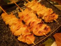 koenji-daiman6.jpg