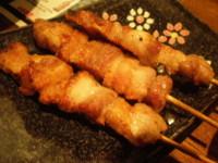 koenji-daiman7.jpg