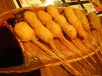 koenji-daiman8.jpg
