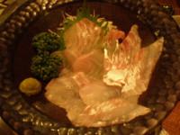 koenji-daiman9.jpg