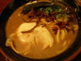koenji-jagura2-kuro.jpg
