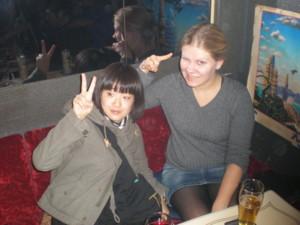 koenji-kissa-progre118.jpg