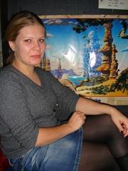 koenji-kissa-progre121.jpg