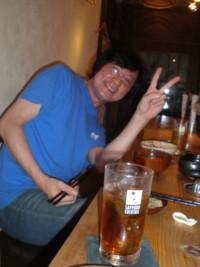 koenji-koryori-kyu115.jpg