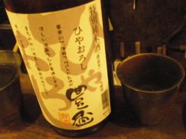 koenji-koryori-kyu123.jpg