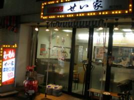 koenji-seiya35.jpg