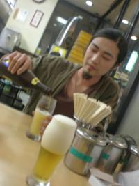 koenji-seiya36.jpg