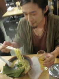 koenji-seiya40.jpg